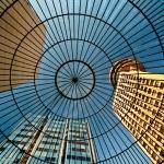 architecture-judi-neumann