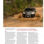 SUV03_030-036_STRADDIE-APP (002)_Page_3