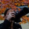 Toowoomba McGregor Photography Summer School