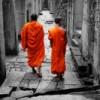 Siem Reap Cambodia 2016