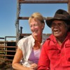 Outback Desert Odyssey Photography Tour