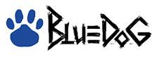 logo bluedoglogo