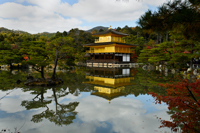 Photography Tours to japan