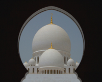 AbuDhabiMosqueIanMitchell_200