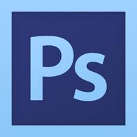 Photoshop-CS6-Icon_200
