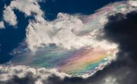 clouds (6)_200