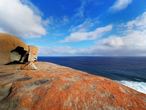 Remarkable rocks_1400