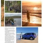 SUV03_030-036_STRADDIE-APP (002)_Page_4