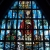 How to photograph stained glass windows