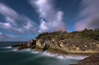 Stradbroke Island Photography