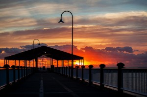 redcliffe-2_1400